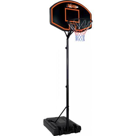 go sport panier de basket