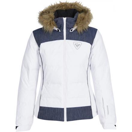 go sport veste ski femme