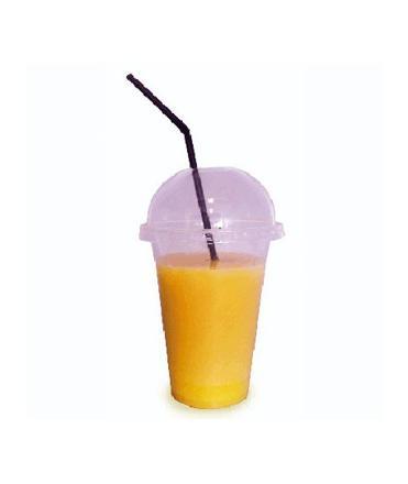 gobelet smoothie