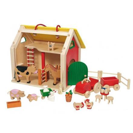 goki jouet