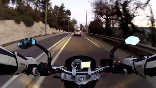 gopro moto
