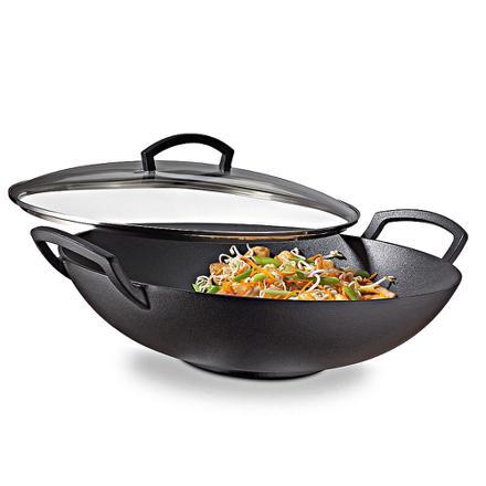 grand wok