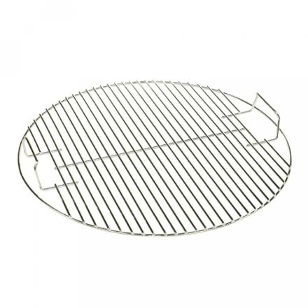 grille barbecue weber 57 cm