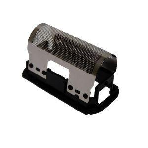 grille de rasoir braun