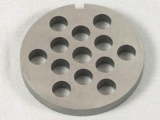 grille hachoir kenwood