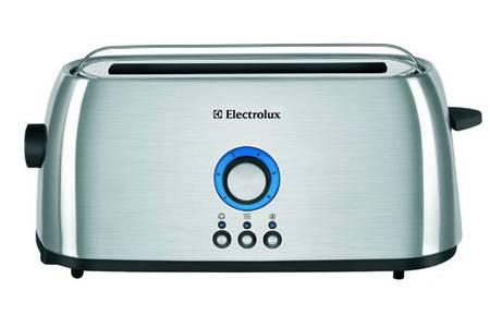 grille pain electrolux