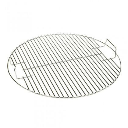 grille pour barbecue weber
