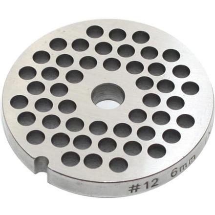 grille pour hachoir reber n 12