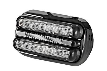 grille rasoir braun serie 3 32b