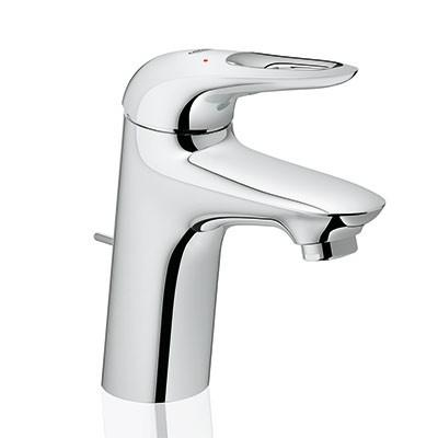 grohe robinet lavabo