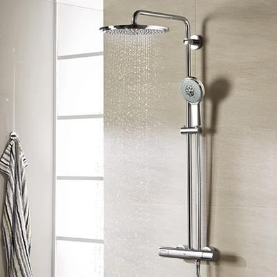 grohe system 310