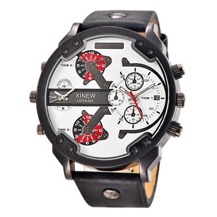 grosse montre homme