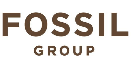 groupe fossil