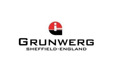 grunwerg