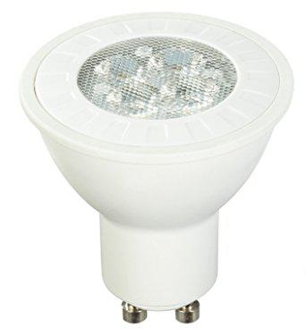 gu10 led amazon