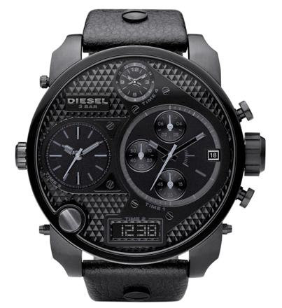 guide achat montre homme
