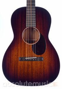 guitare acoustique d occasion