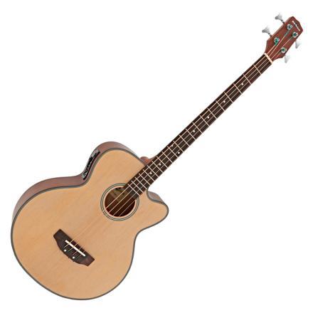 guitare basse electro