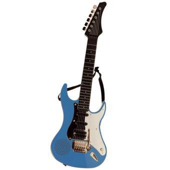 guitare electrique enfant