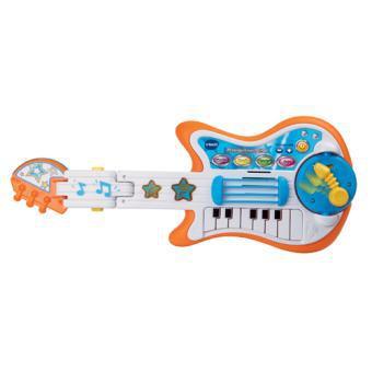 guitare jouet musical