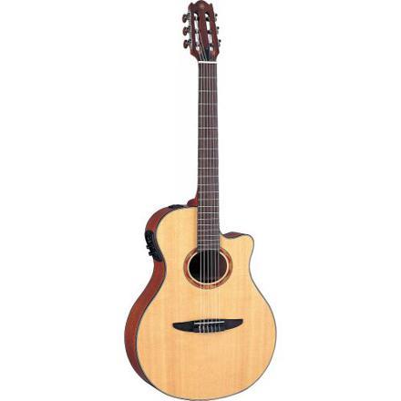 guitare yamaha electro acoustique