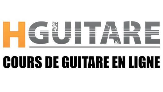 h guitare avis