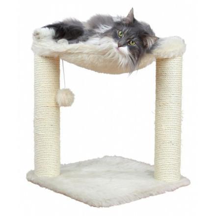 hamac arbre a chat