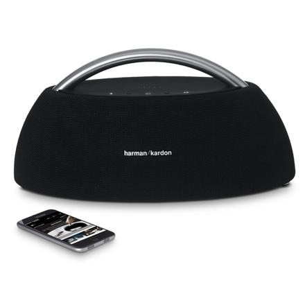 harman kardon enceinte portable