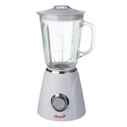 harper blender
