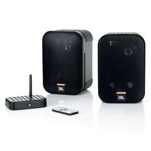 haut parleur sans fil pour tv