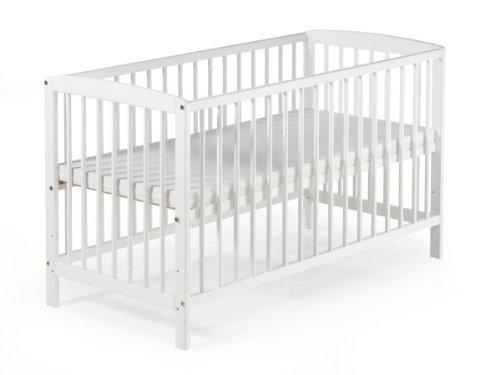 hauteur lit bebe