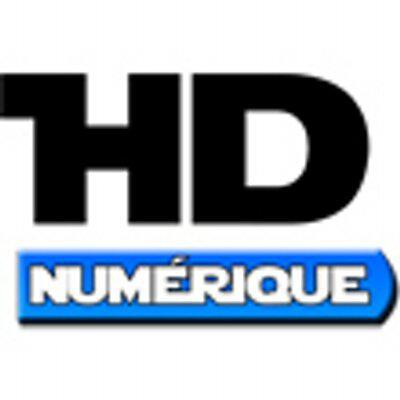 hd numerique
