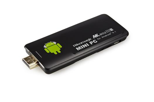 hdmi android