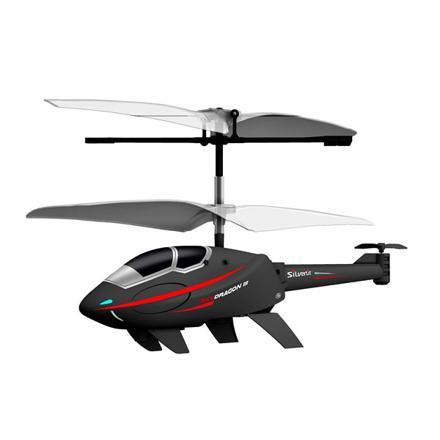 hélicoptère télécommandé jouet