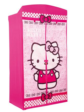 hello kitty pas cher