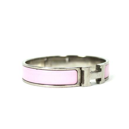 hermes bracelet femme