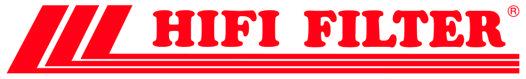 hifi filter