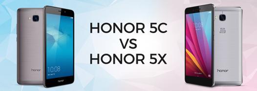honor 5c astuce