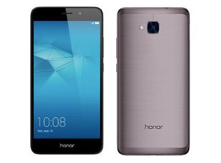 honor 5c promo