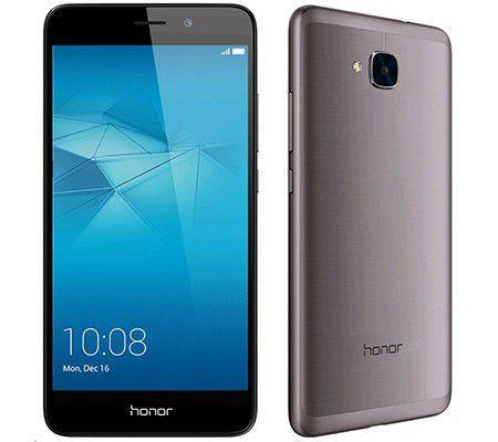 honor 5c smartphone