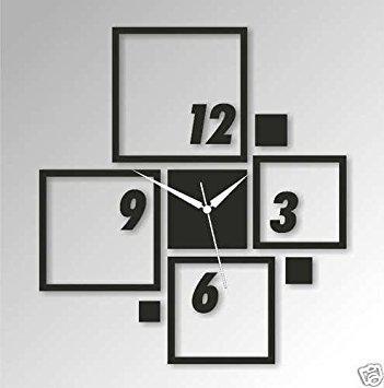 horloge design amazon