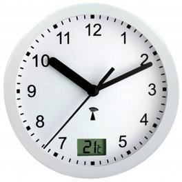 horloge étanche