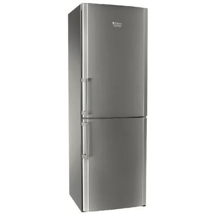 hotpoint ariston frigo