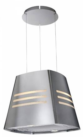 hotte lampe