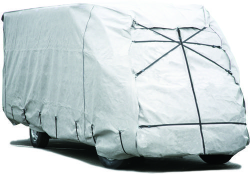 housse camping car