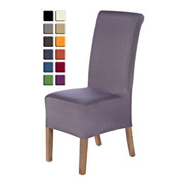 housse chaise amazon
