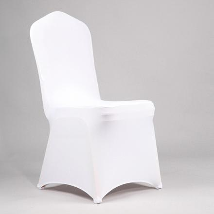 housse chaise pas cher