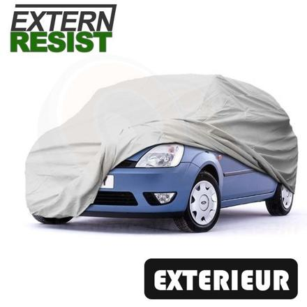 housse de protection auto