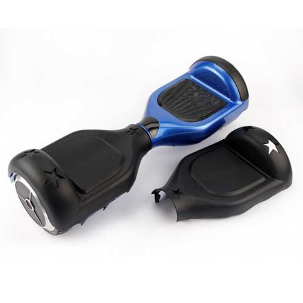 housse de protection hoverboard