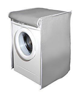 housse de protection pour machine à laver